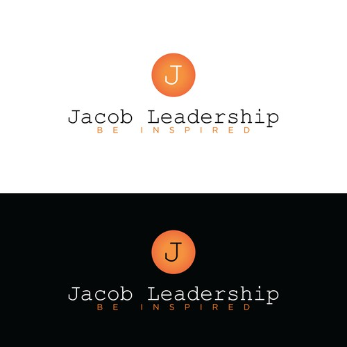 Share your inspiration with Jacob Leadership