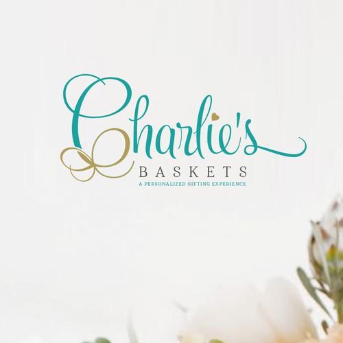 Charlie's Baskets