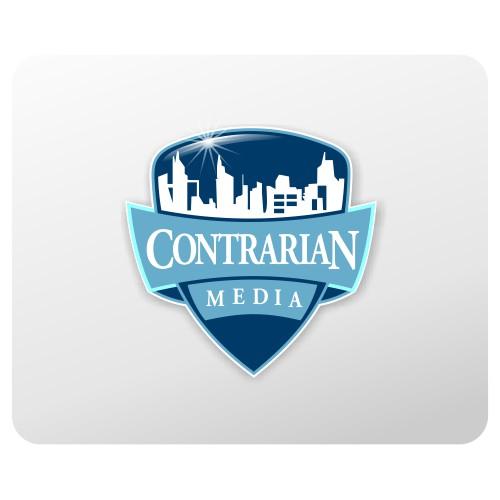 Contrarian Media
