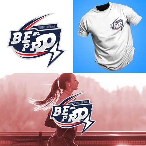 Be a Pro2