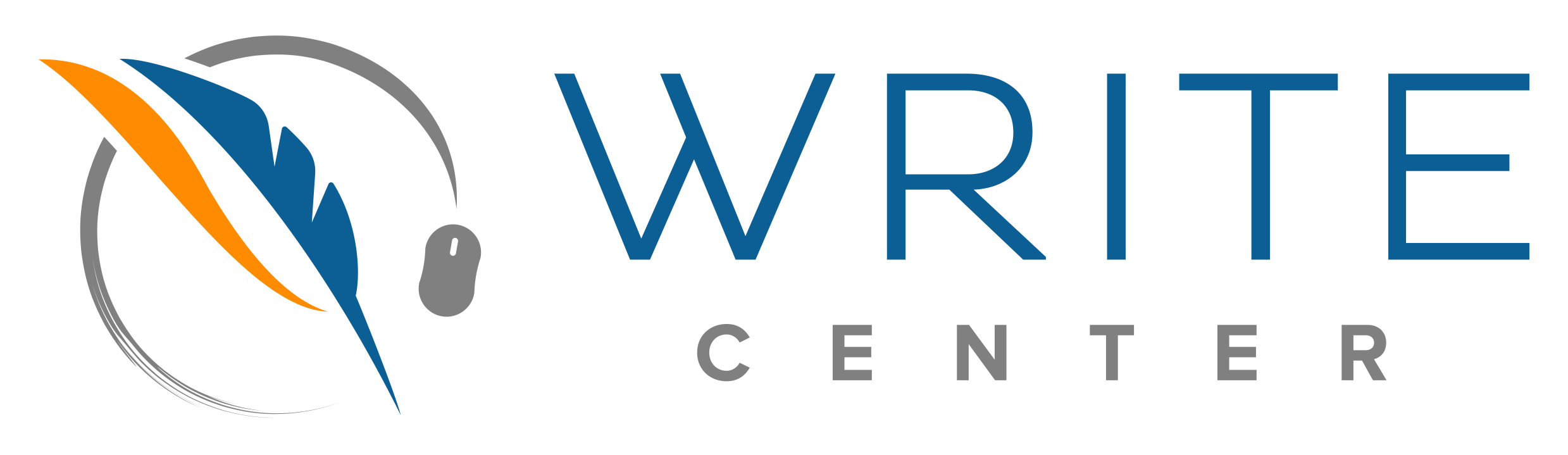 National Research Center for Adolescent Writing Needs a Logo!