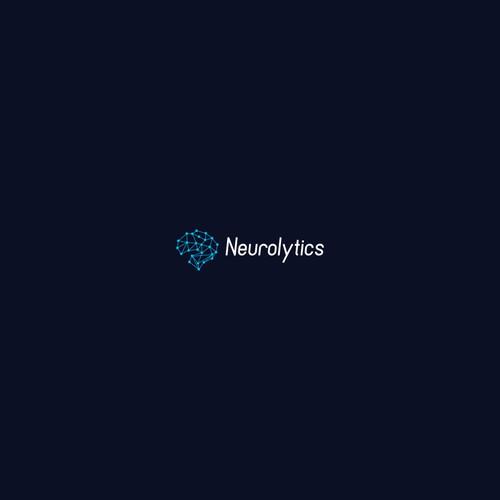 Neurolytics