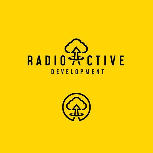 Radioactive Development