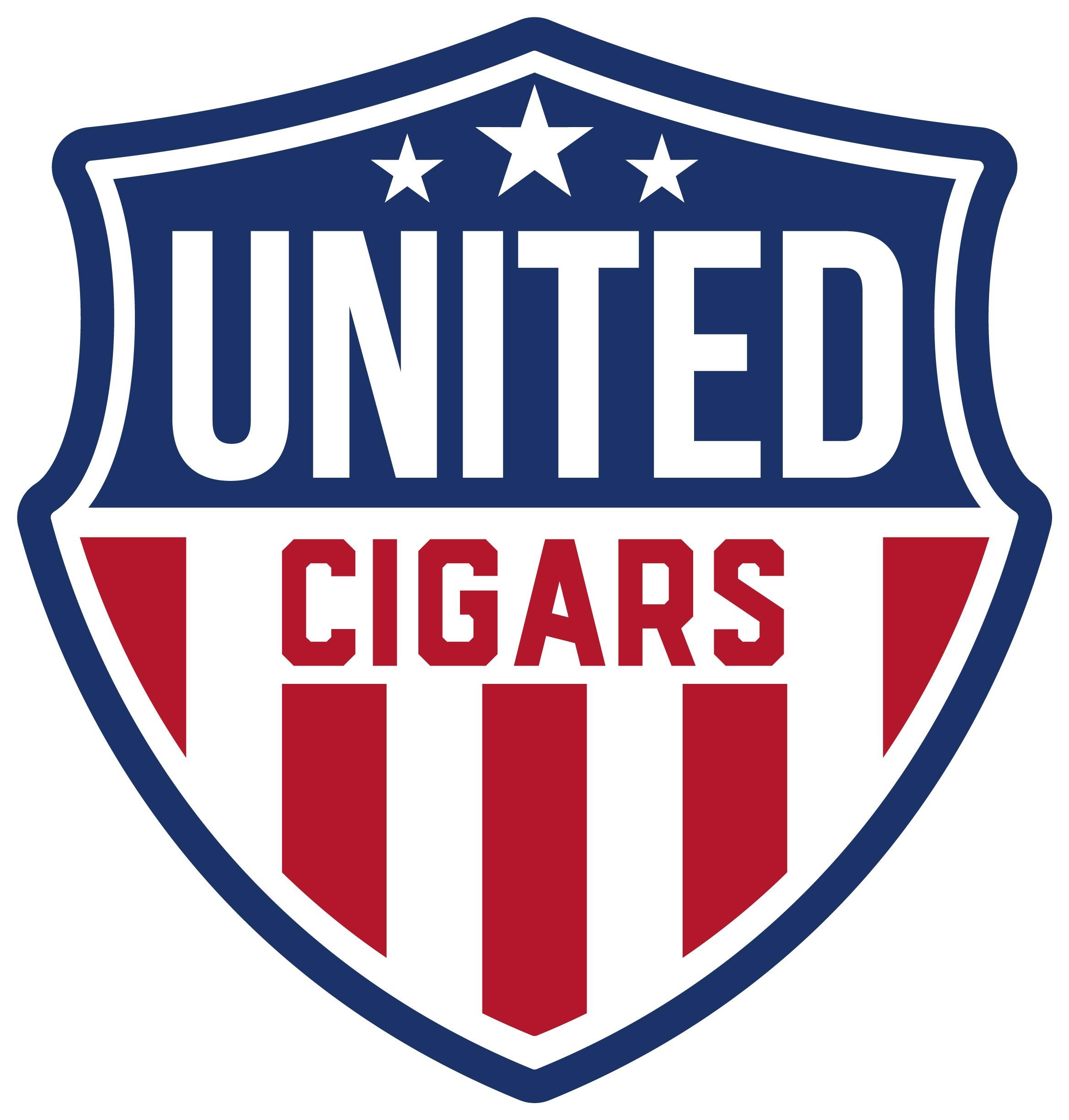 Cigar Brand Logo
