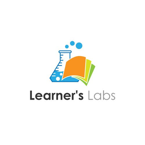 Learner's Labs Logo
