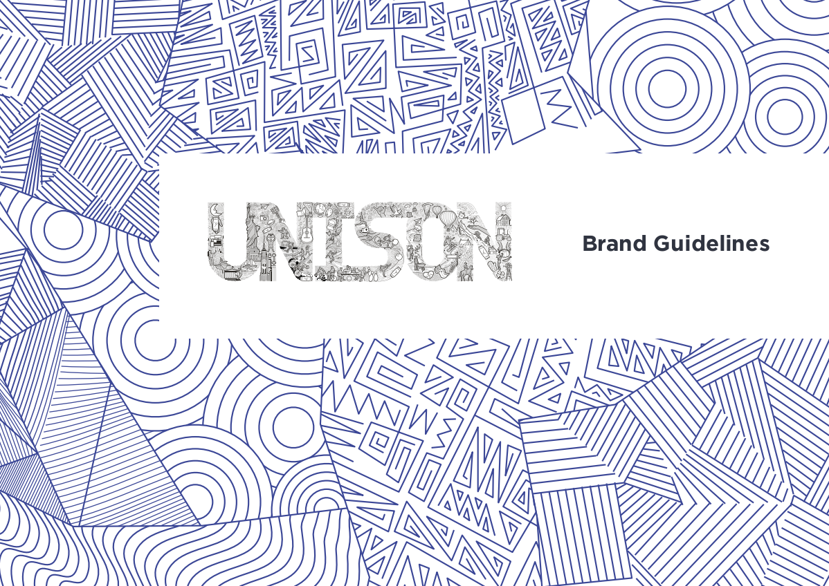 Logo / Packaging Design