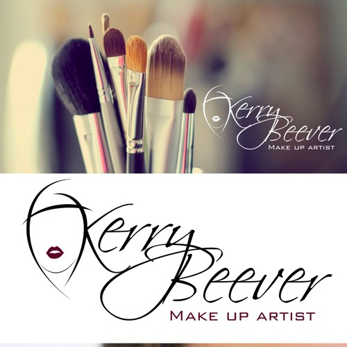 makeup artist redesign