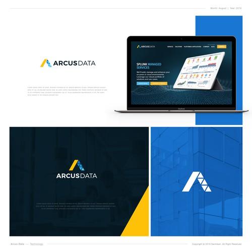 ArcusData
