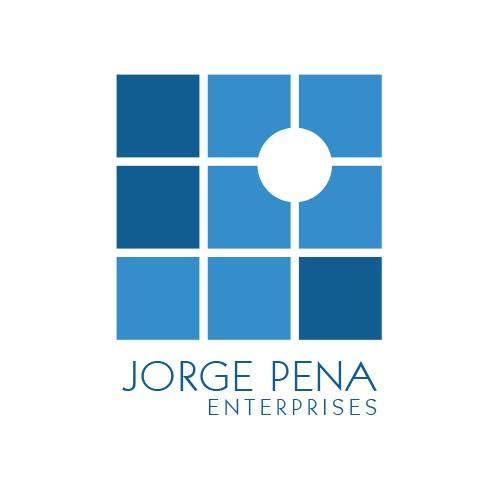 JorgePena