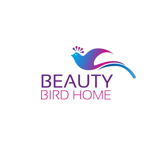 BEAUTY BIRD HOME