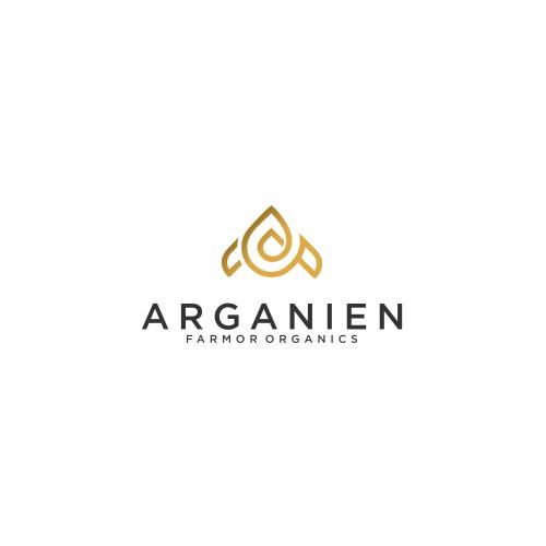 arganien