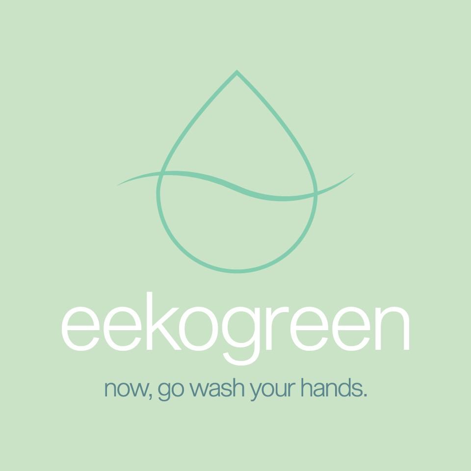 eco friendly, green, sustainable, zero waste soap