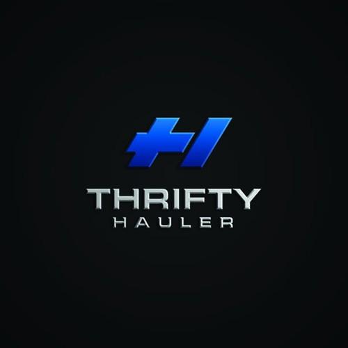 THRIFTY HAULER
