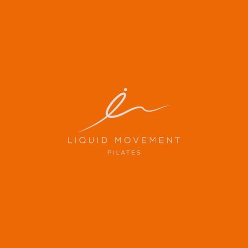 luquid movement