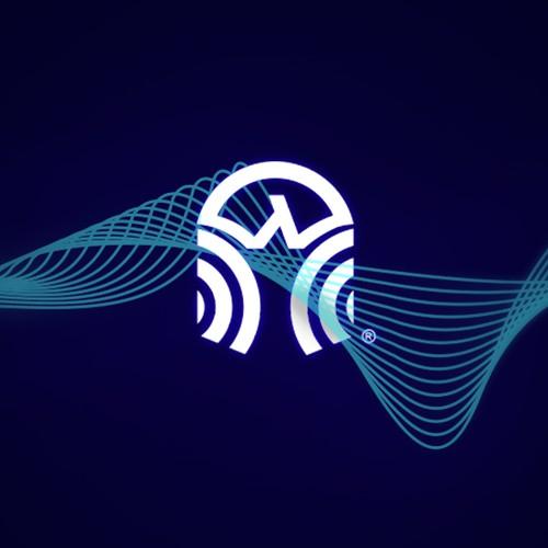 AudioAcademia