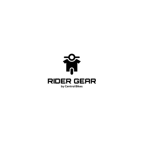 Rider Gear by Central Bikes