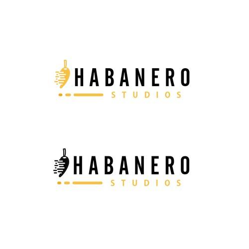 Habanero studios