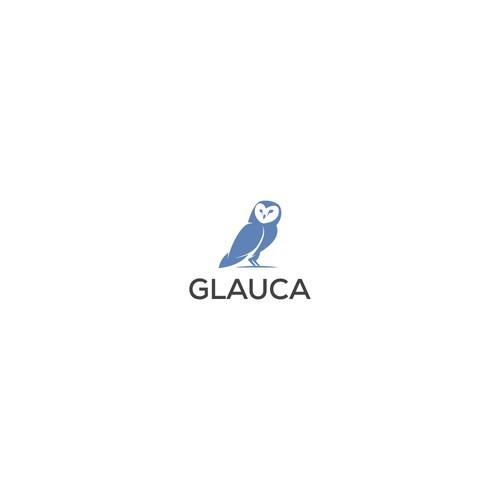 Glauca