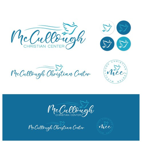 McCullough Christian Center