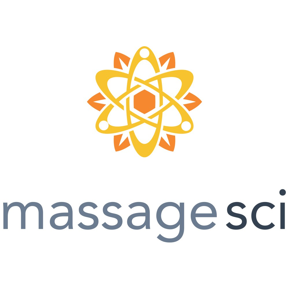 Science-Based Massage Therapy: Touchy-Feely No-Go-Voodoo