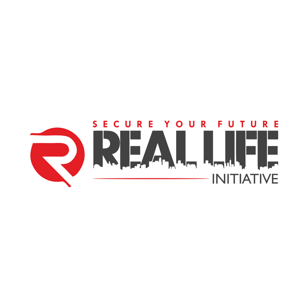 Real Estate investment firm needs eye-catching logo