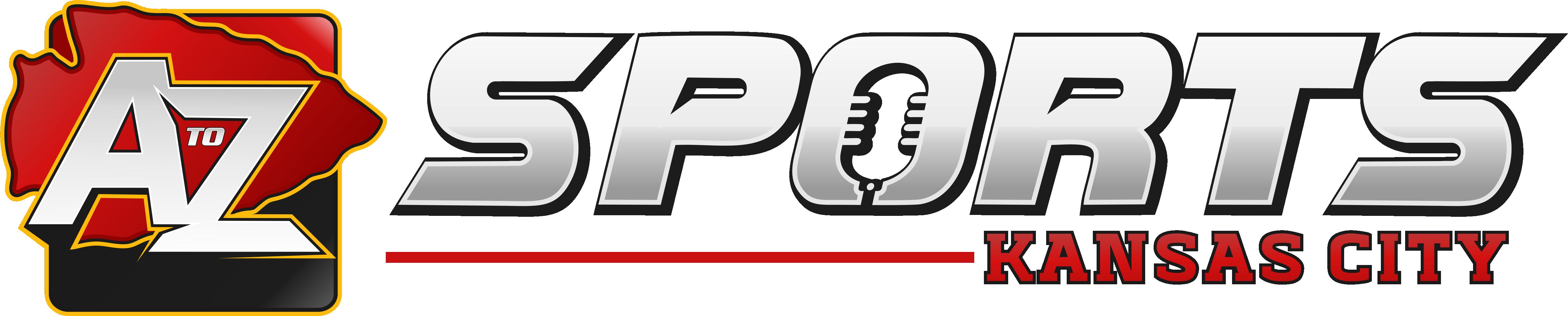 SPORTS Media REBRAND logo to help expansion!!