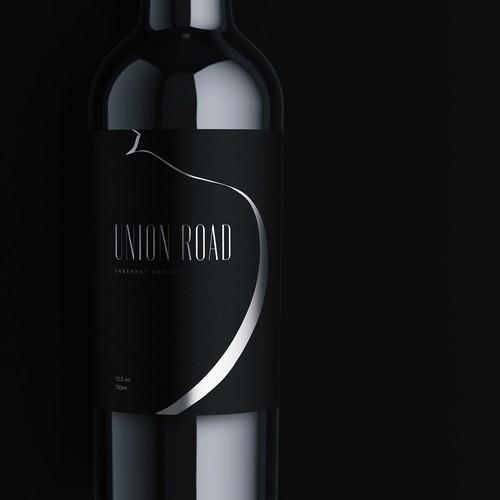 Australian Wine export brand.