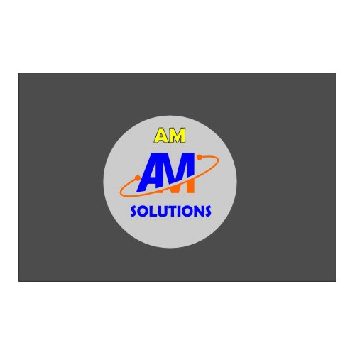 Logo design for Web Development and Maintinence Company