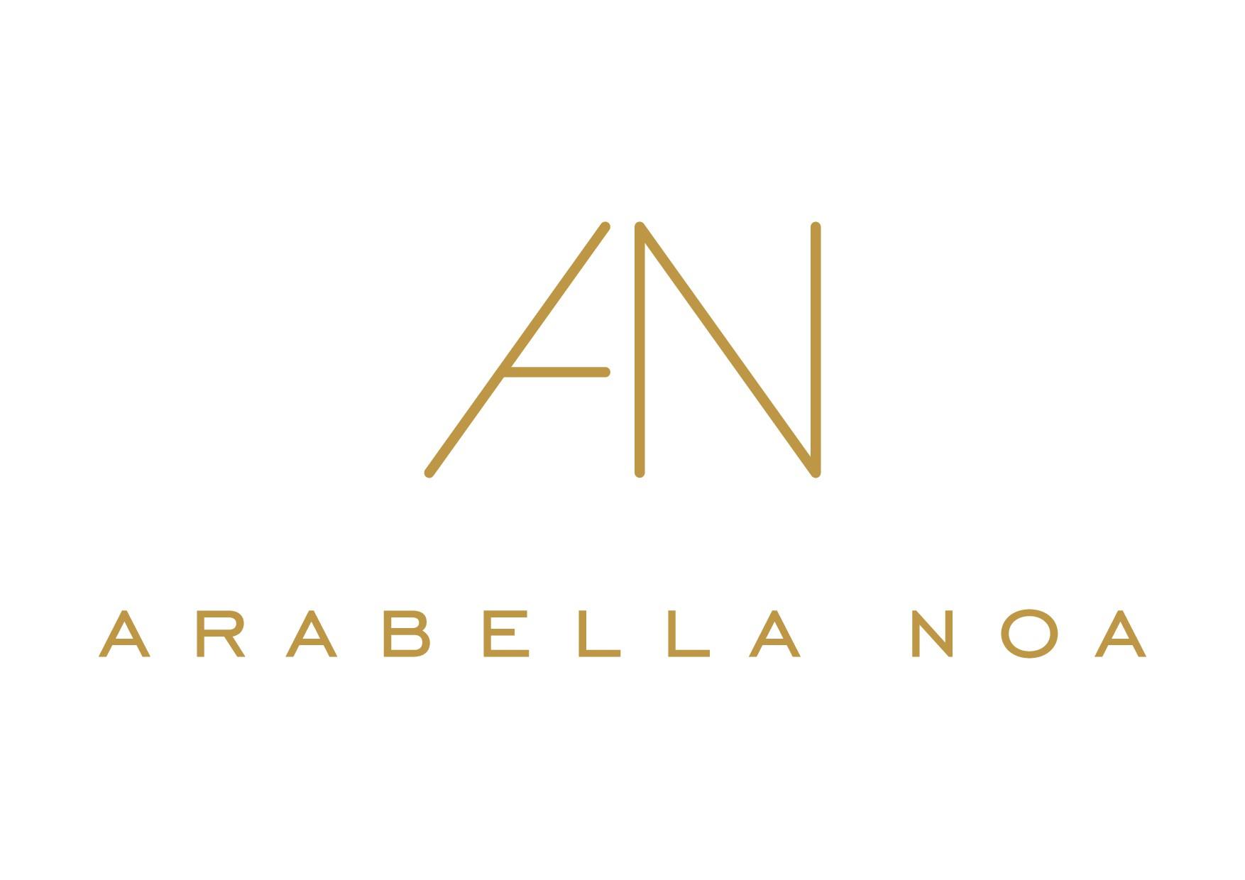 Logo Needed for Luxury/Rocker eCommerce Brand