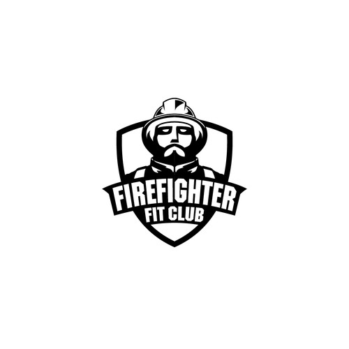 firefighter fit club