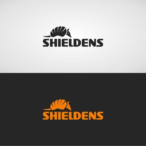 Shieldens