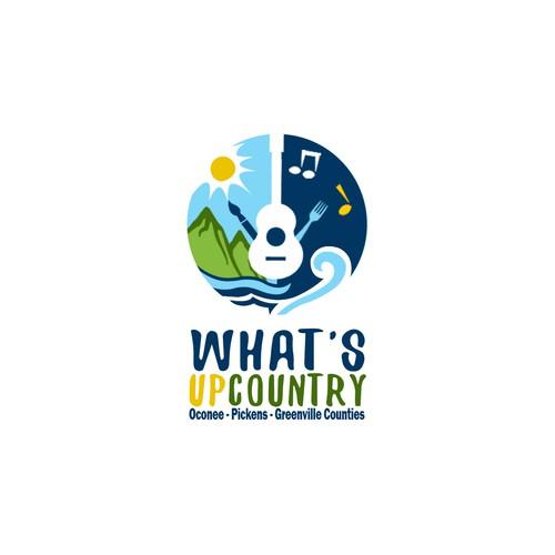 Logo for website/mobile app
