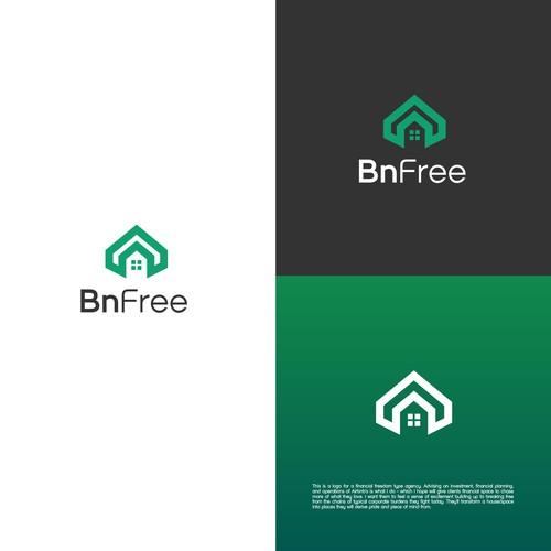 BnFree