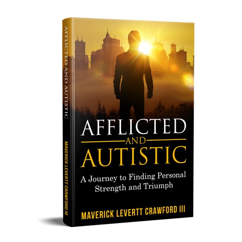 Afflicted and Autistic