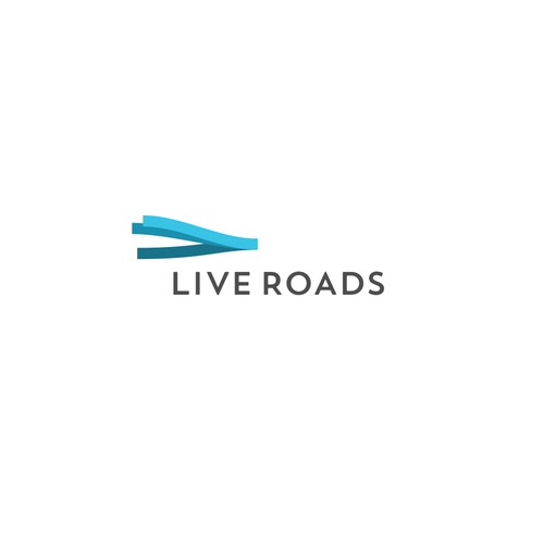 Live Roads