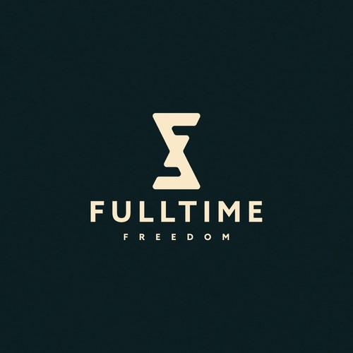 Fulltime Freedom