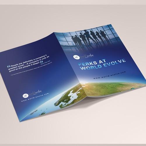 Retention Brochure