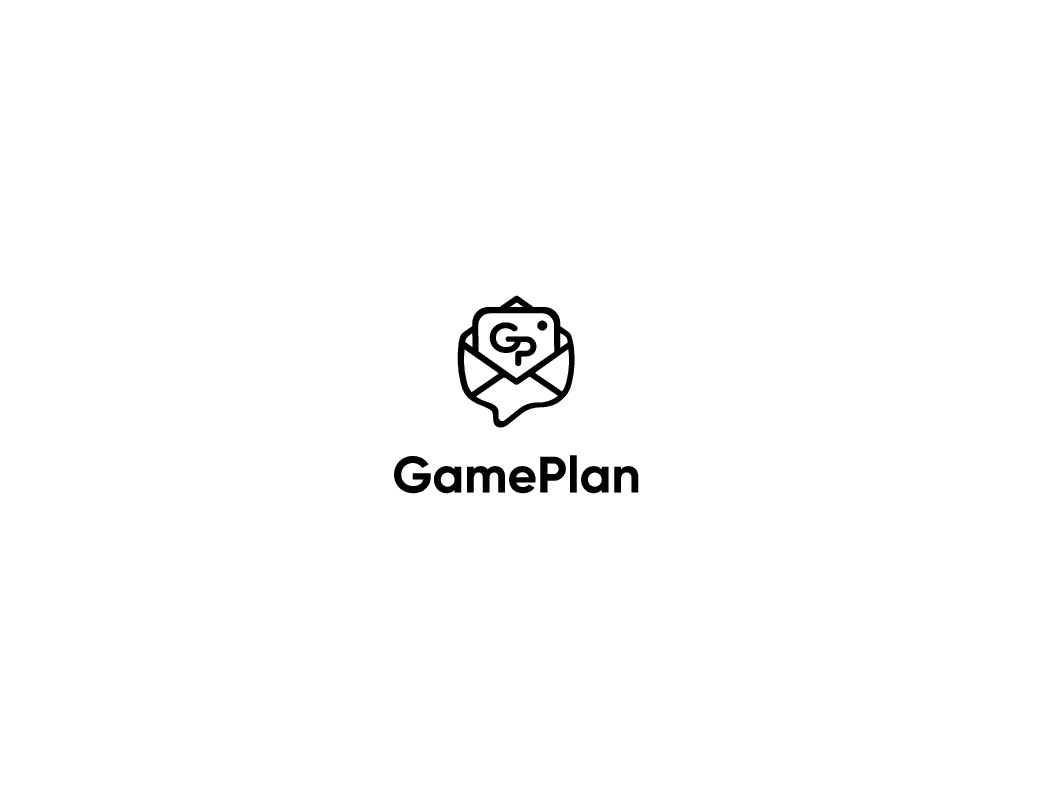 Looking for an app logo that will cater to 18-32 year olds