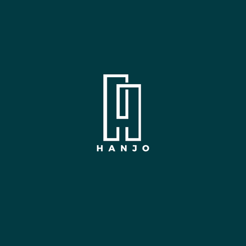Hanjo