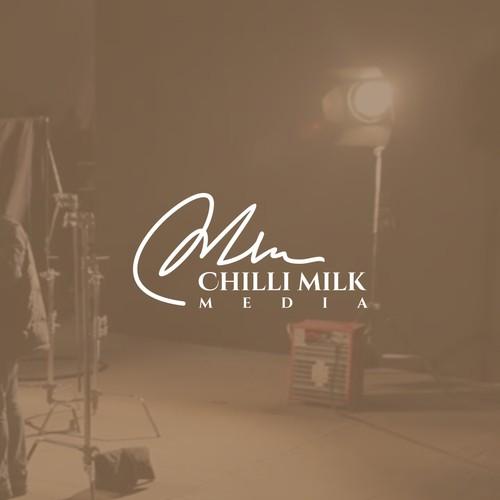 chilli milk media