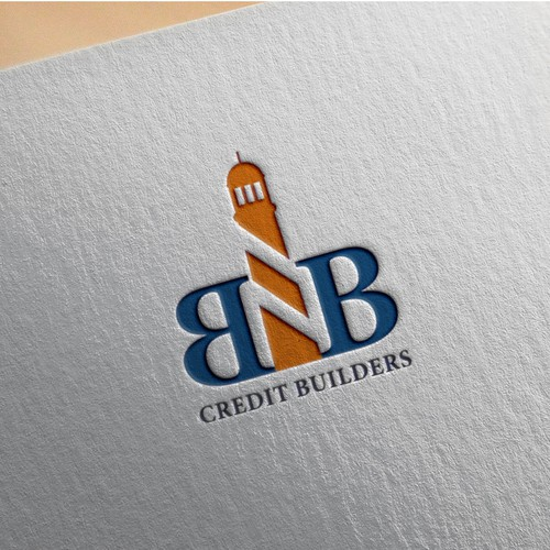 BNB credit builders