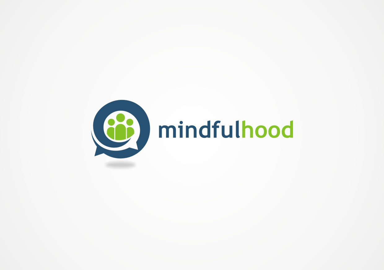 Mindfulhood needs a new logo