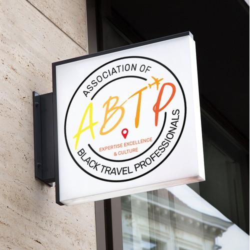 ABTP Association of Black Travel Professionals