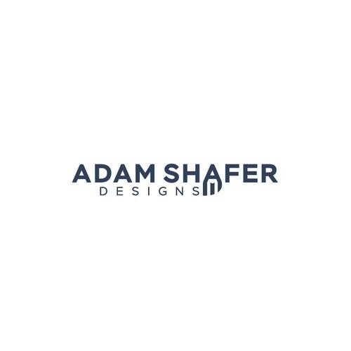 Adam Shafer designs