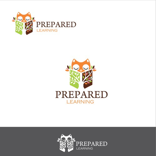 Prepared Learning