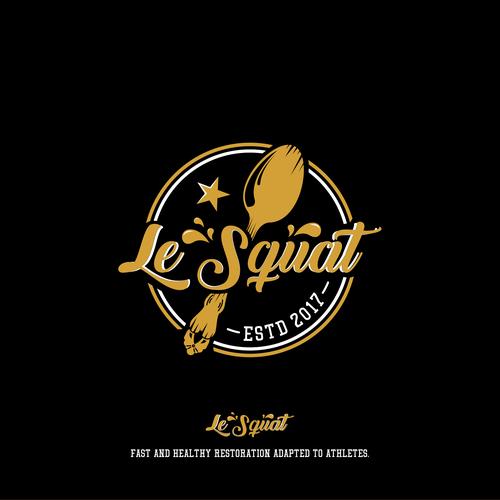 Le Squat Restaurant