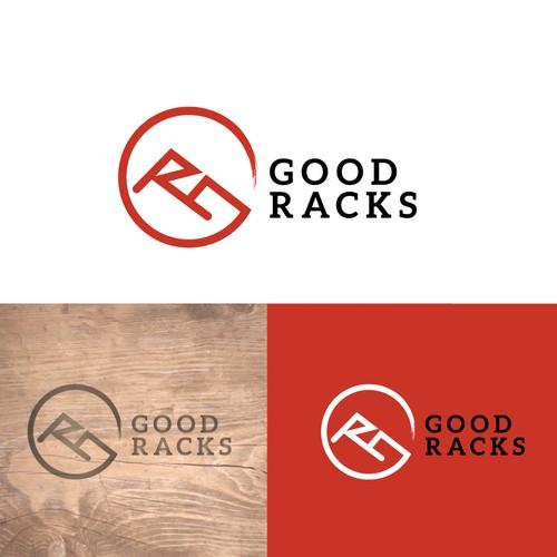 Good racks