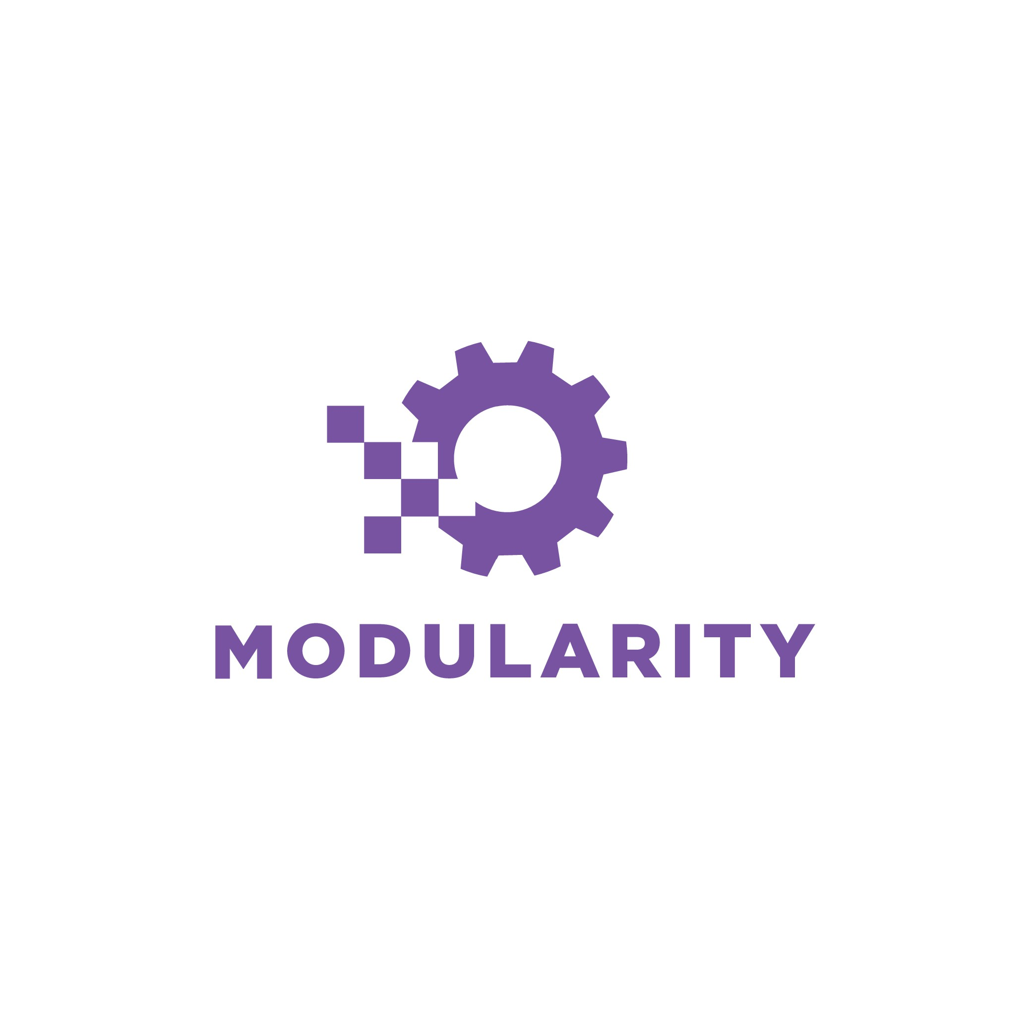 Video game publisher focused on creativity and mods needs logo