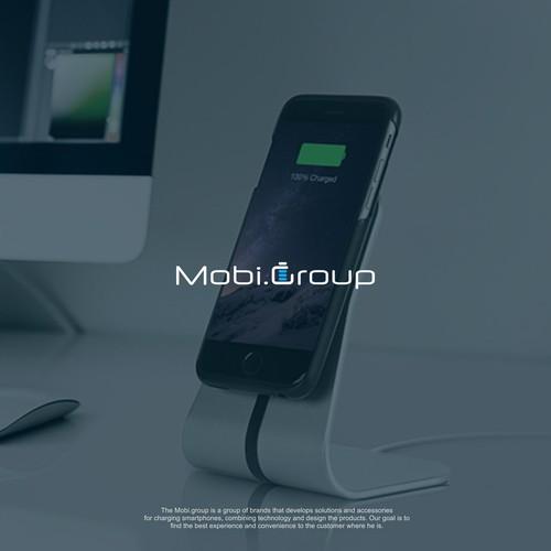 Mobi.Group