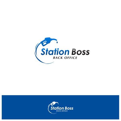 Station Boss